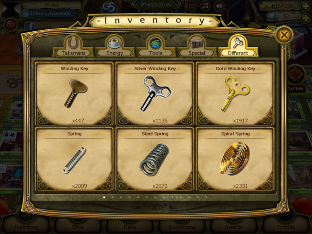 File:Inventory-different-beginning.PNG