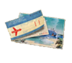 C476 In search of adventure i05 Seaplane ticket