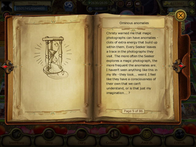 File:Diary09.PNG