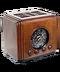C300 Radio reciever i06 Radio receiver