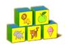 C570 Toy blocks i06 Toy blocks
