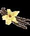 C144 Spice rack i01 Vanilla