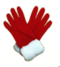C345 Present for Alfred i03 Christmas gloves