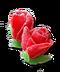 C269 Sweet medicine i01 Candy rose