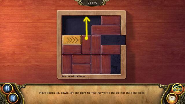 File:Blocks.TF4.jpg