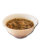 C048 Sunshower i06 Mushroom soup