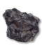 C221 Meteor rain i06 Chelyabinsk meteorite