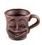 C425 Funny mugs i03 Happy mug