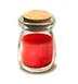 C537 Giovanni's paints i05 Red paint