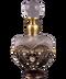C098 Captivating aromas i06 Perfume bottle