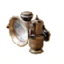 C477 Cave explorers i02 Carbide lamp