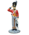 C137 Military uniform i06 Figure soldier