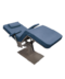 C156 Memory devices i01 Comfortable chair