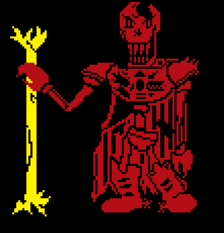 File:Former Knight Papyrus.png