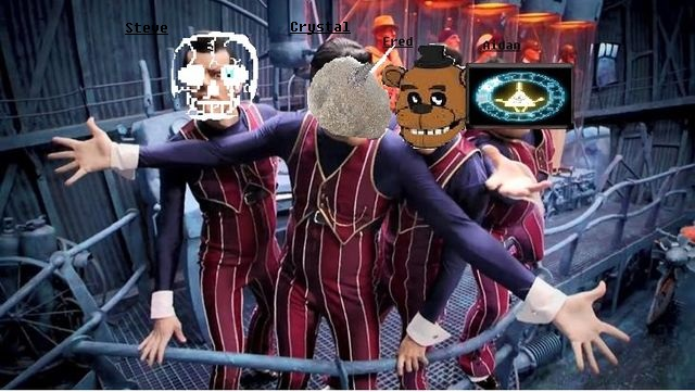File:We Are Number One 2.jpg