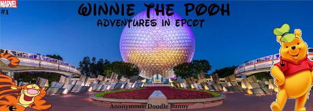 File:Winnie The Pooh, Adventures in Epcot One.jpg