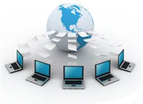 File:Information-gathering-shiftwave.png
