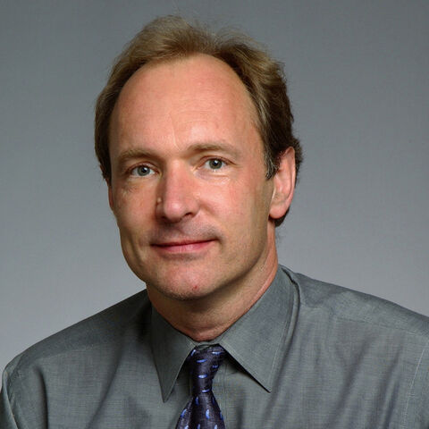 File:Tim-Berners-Lee-640.jpg