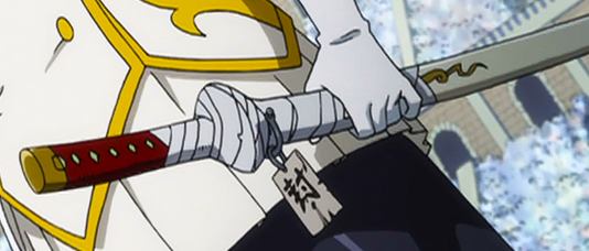 File:Archenemy anime.png