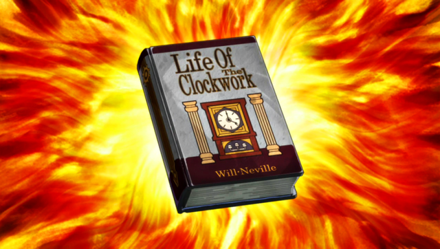 File:Life of the Clockwork.png