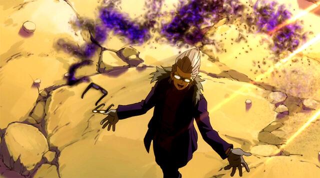 File:Arc of Embodiment Anime.jpg