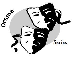 File:Drama series.png