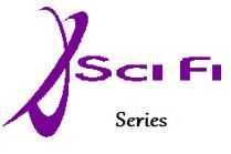 Sci-Fi Series