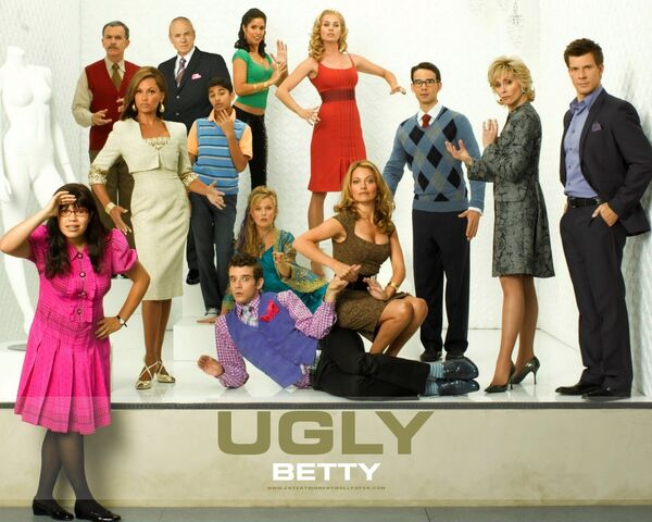 File:-ugly-betty-31196593-1280-1024.jpg