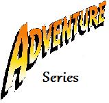 File:Adventure series.png