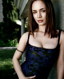 File:Faith Buffy Angel.jpg