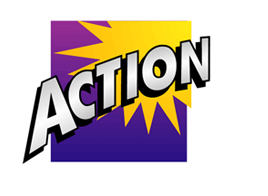 File:Action.png