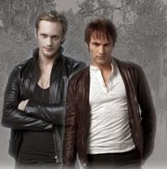 File:Vampires.png