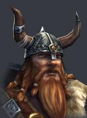 Thordal