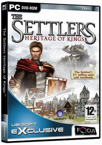 File:The-settlers-heritage-of-kings.jpg