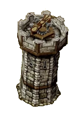 File:Ballistatower.png