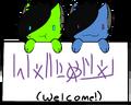Thumbnail for version as of 00:40, November 3, 2014
