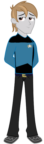 File:Dustin.png