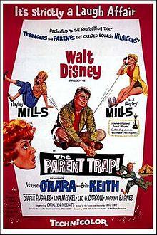 220px-Parent trap (1961)
