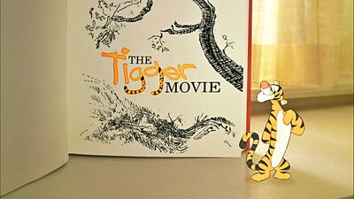 Walt-Disney-Screencaps-The-Tigger-Movie-Title-Card-walt-disney-characters-32126061-5000-2813