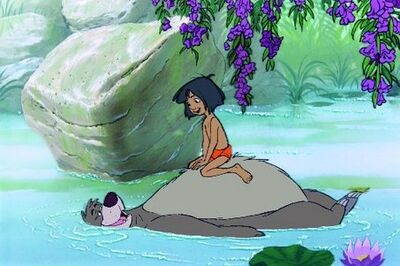Jungle-book-1967-baloo-mowgli
