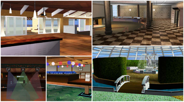 File:Hotel2.png