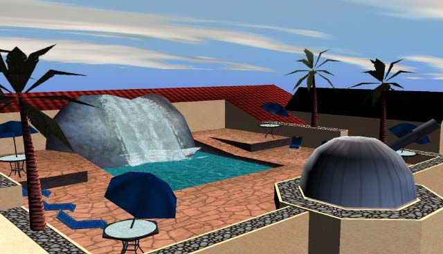 File:Sun Deck.jpg