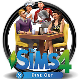 File:Dine Out Icon.png