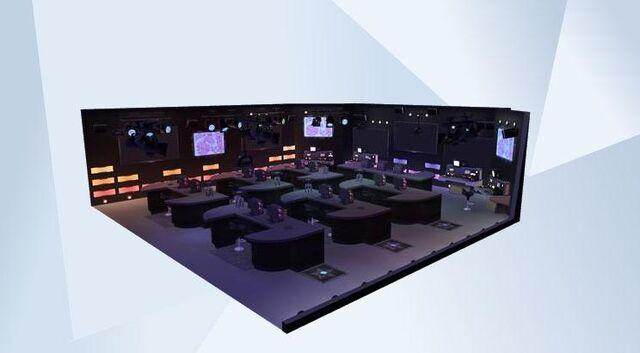 File:Pro Gamers Room.jpg