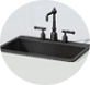 File:RAW Industrial Sink Icon.png