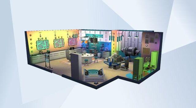 File:Super Deluxe Science Lab.jpg