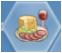 File:Foodie.png