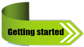 File:Getting started.png