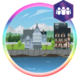 Windenburg with Expansion