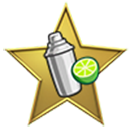 File:Mixology Icon.png